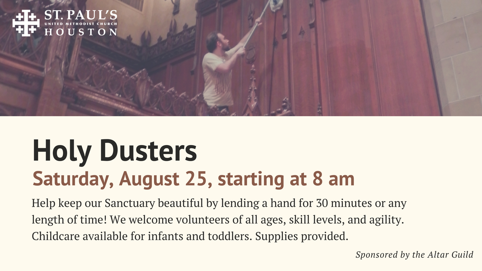 16x9 Holy Dusters - Aug. 25-2.jpg