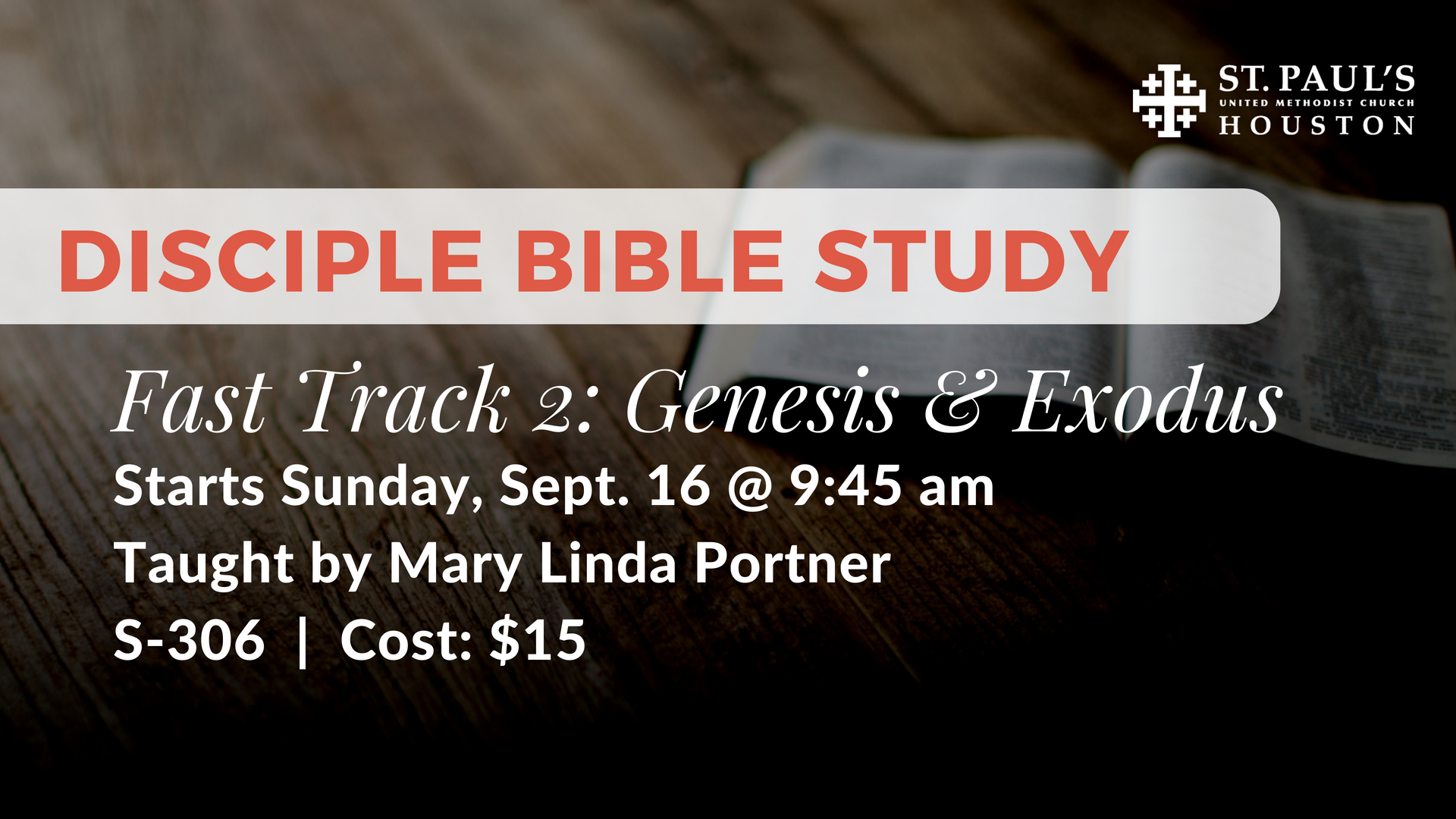 16x9 Genesis & Exodus_ Disciple Bible Study.jpg