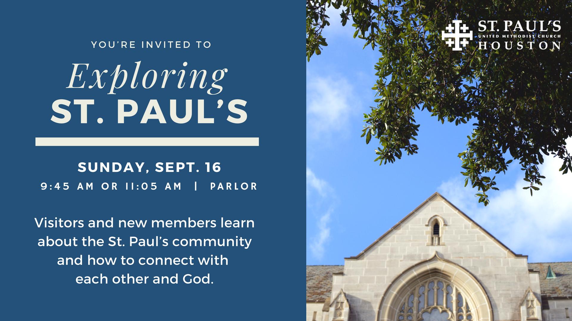 16x9 Exploring St. Paul's - Sept. 16.jpg