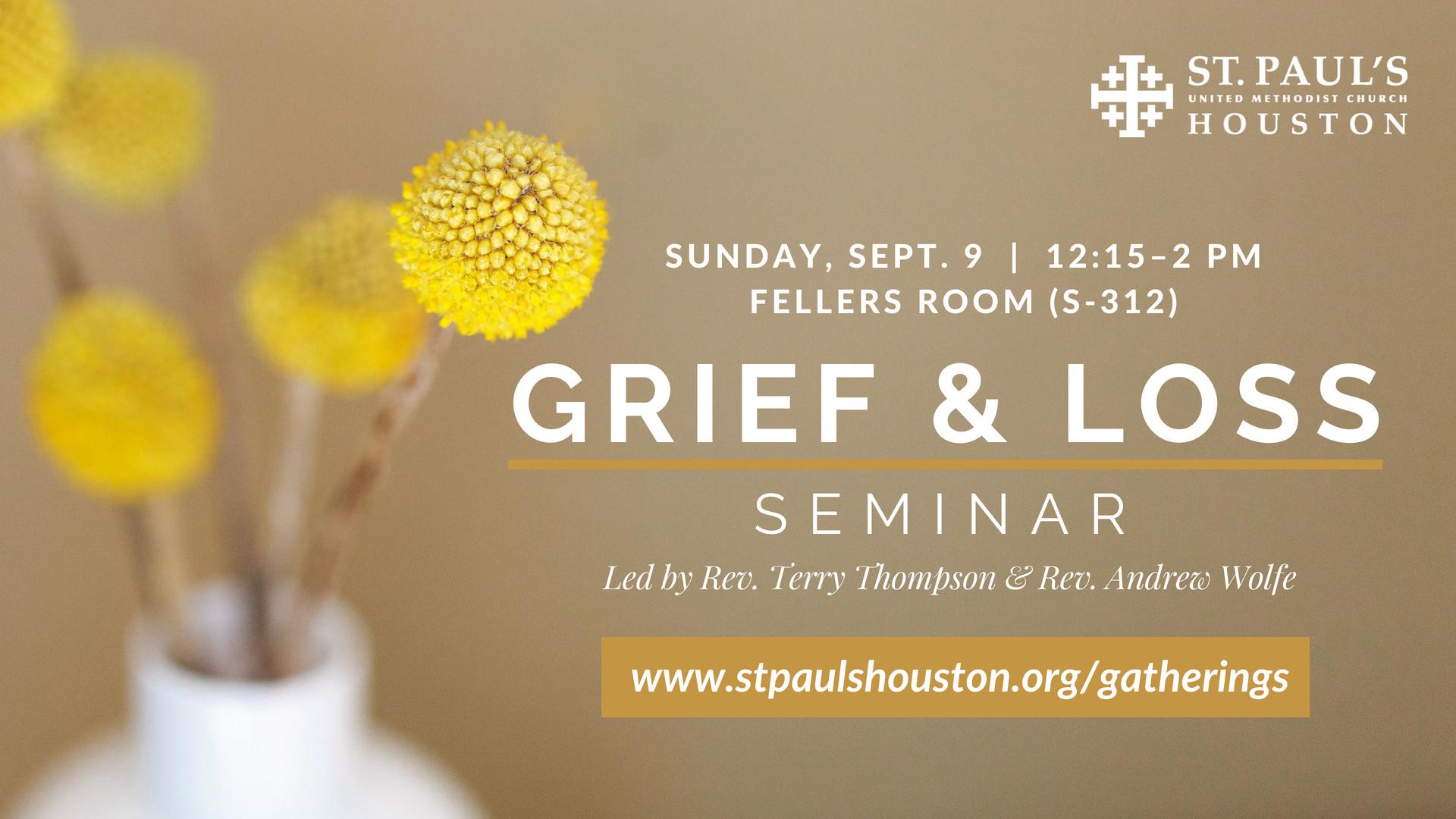 16x9 Grief and Loss Seminar.jpg