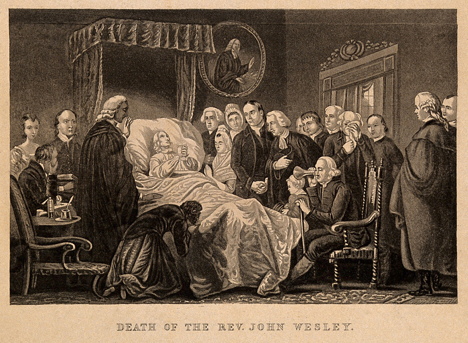 The_death-bed_of_John_Wesley,_1791._Process_print_after_an_a_Wellcome_V0006951.jpg