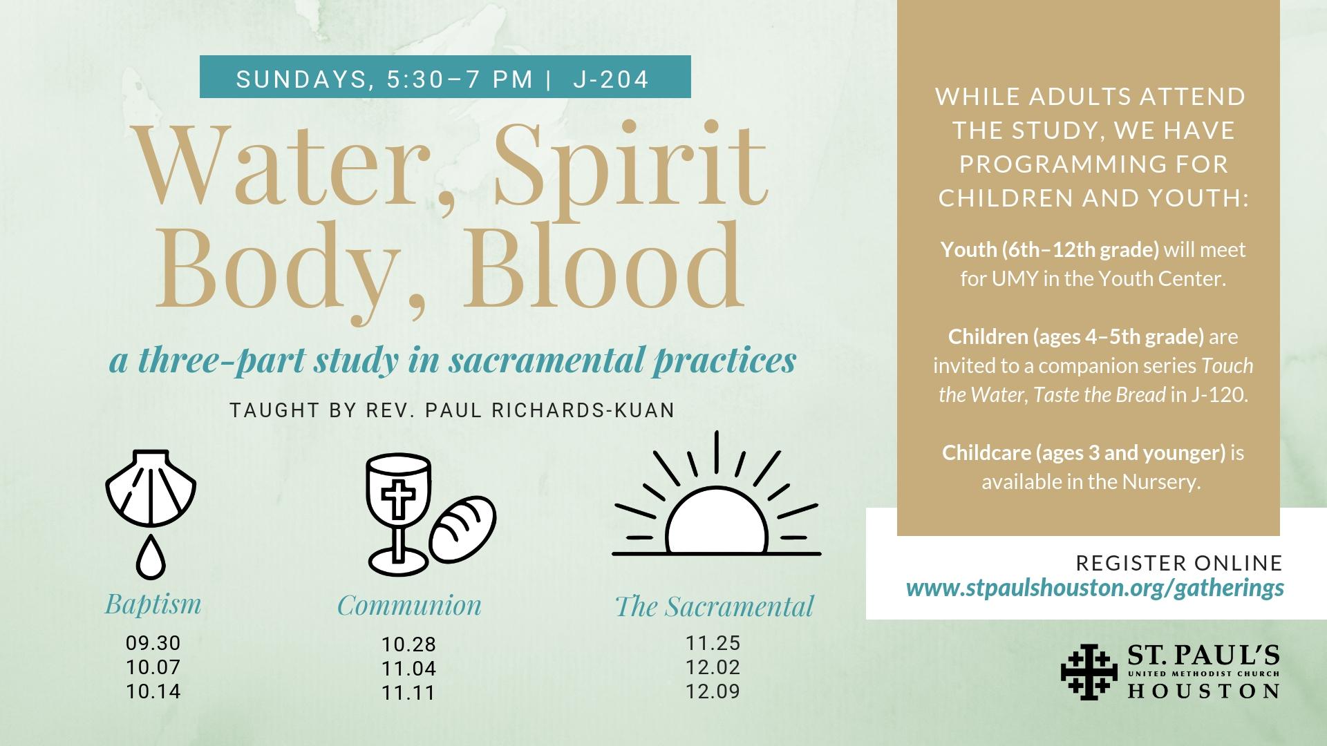 16x9 Water Spirit Body Blood.jpg