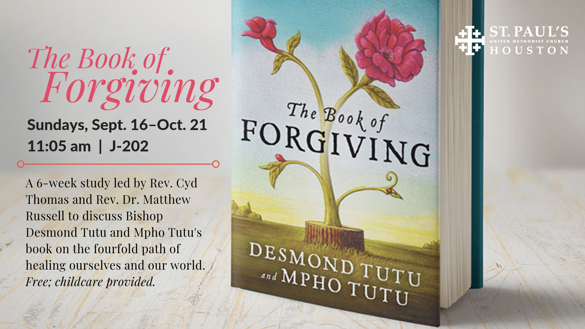 16x9 The Book of Forgiving.jpg