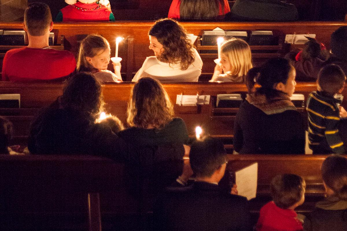 childrens-candlelight.jpg