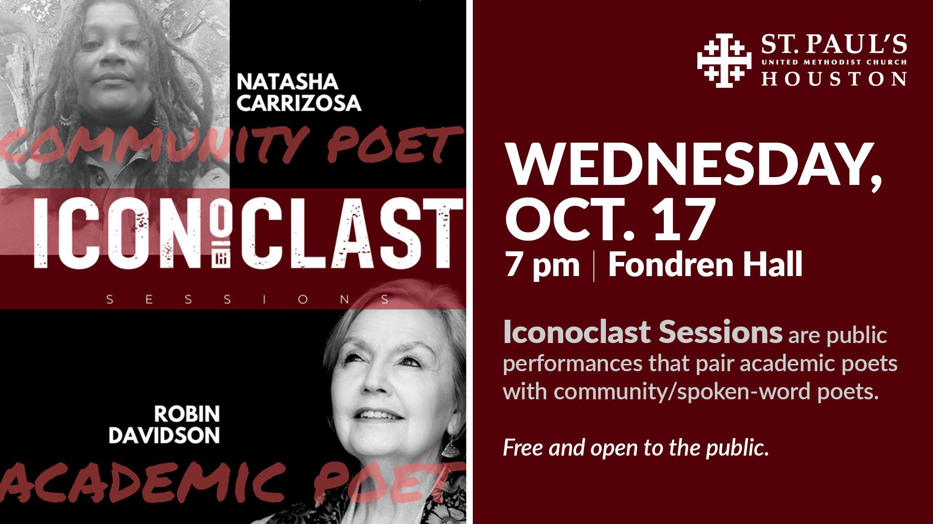 16x9-Iconoclast-Sessions-Oct.17.jpg