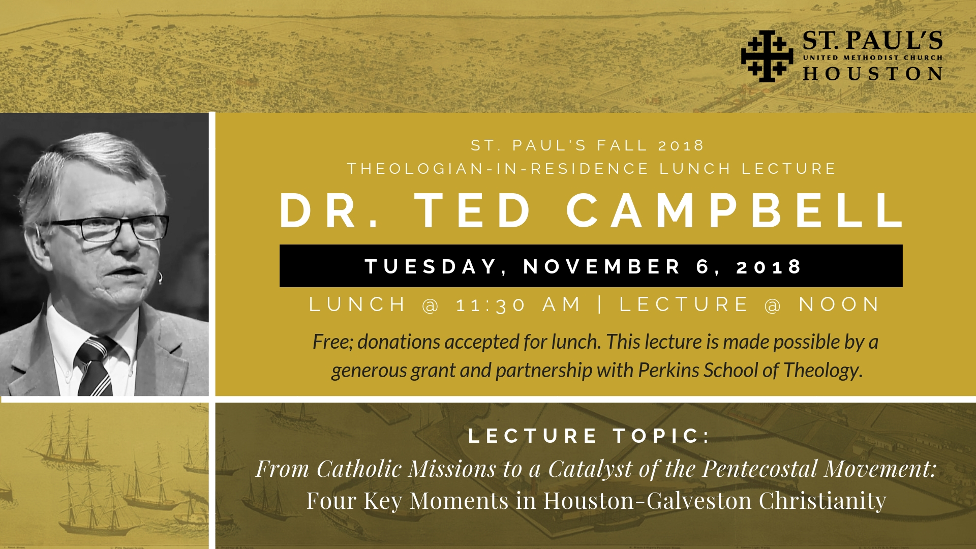 16x9 Lunch Lecture - Ted Campbell.jpg