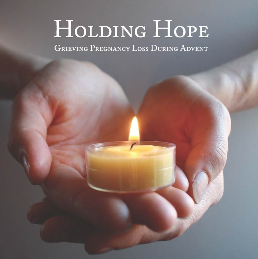 Holding_Hope_Cover_1024x1024.jpg