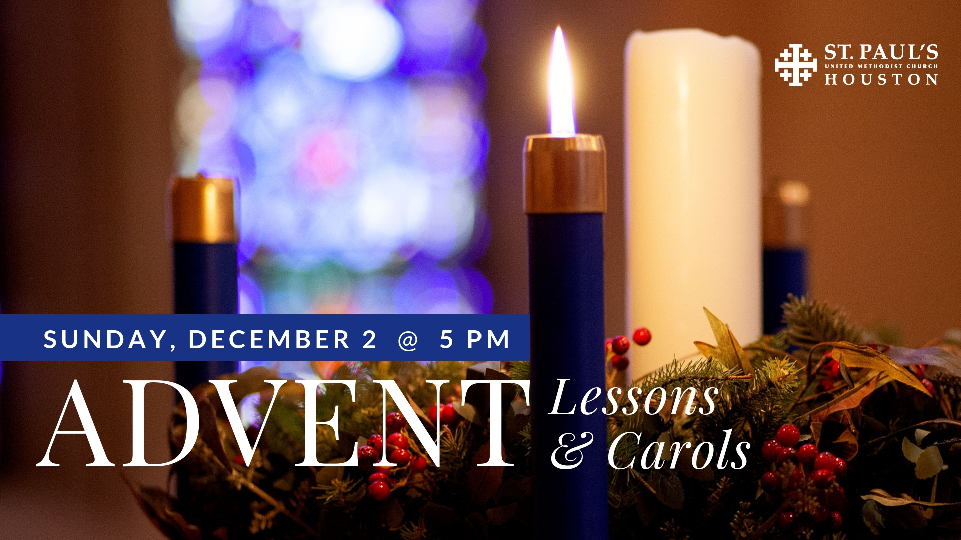 16x9 title-only Advent Lessons and Carols 2018.jpg