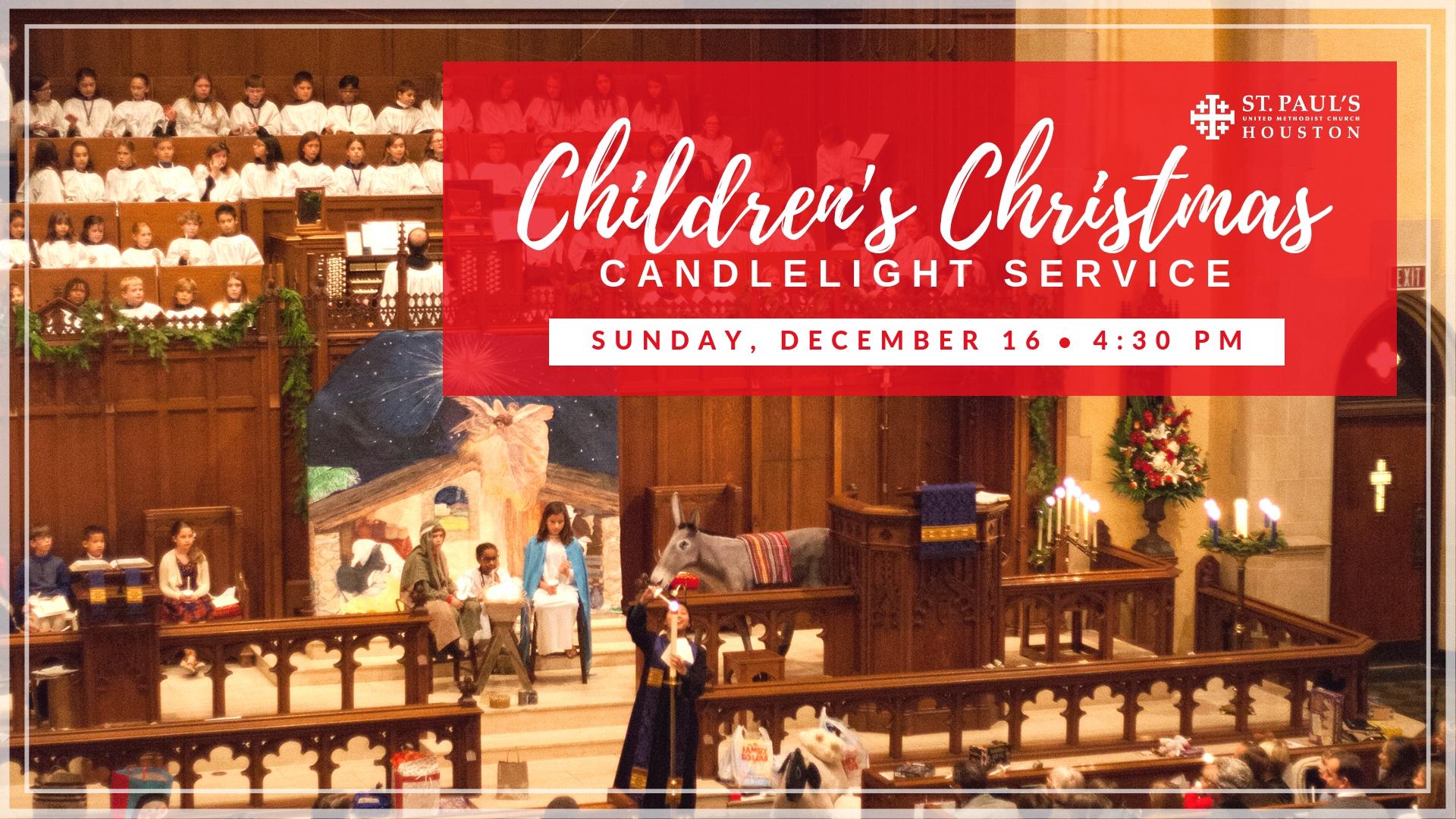 16x9 Children's Candlelight 2018.jpg