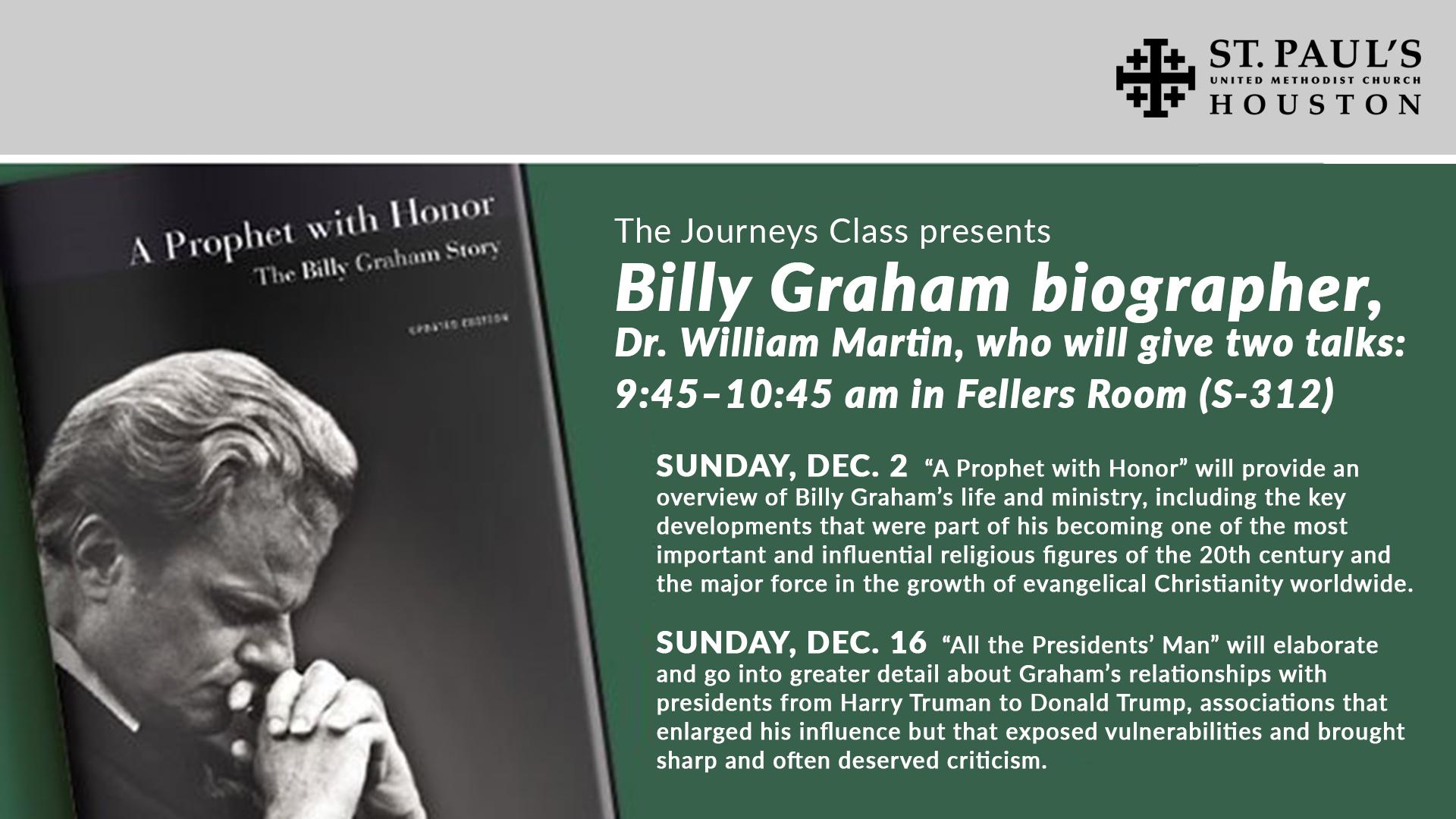 16x9 Billy Graham biographer.jpg