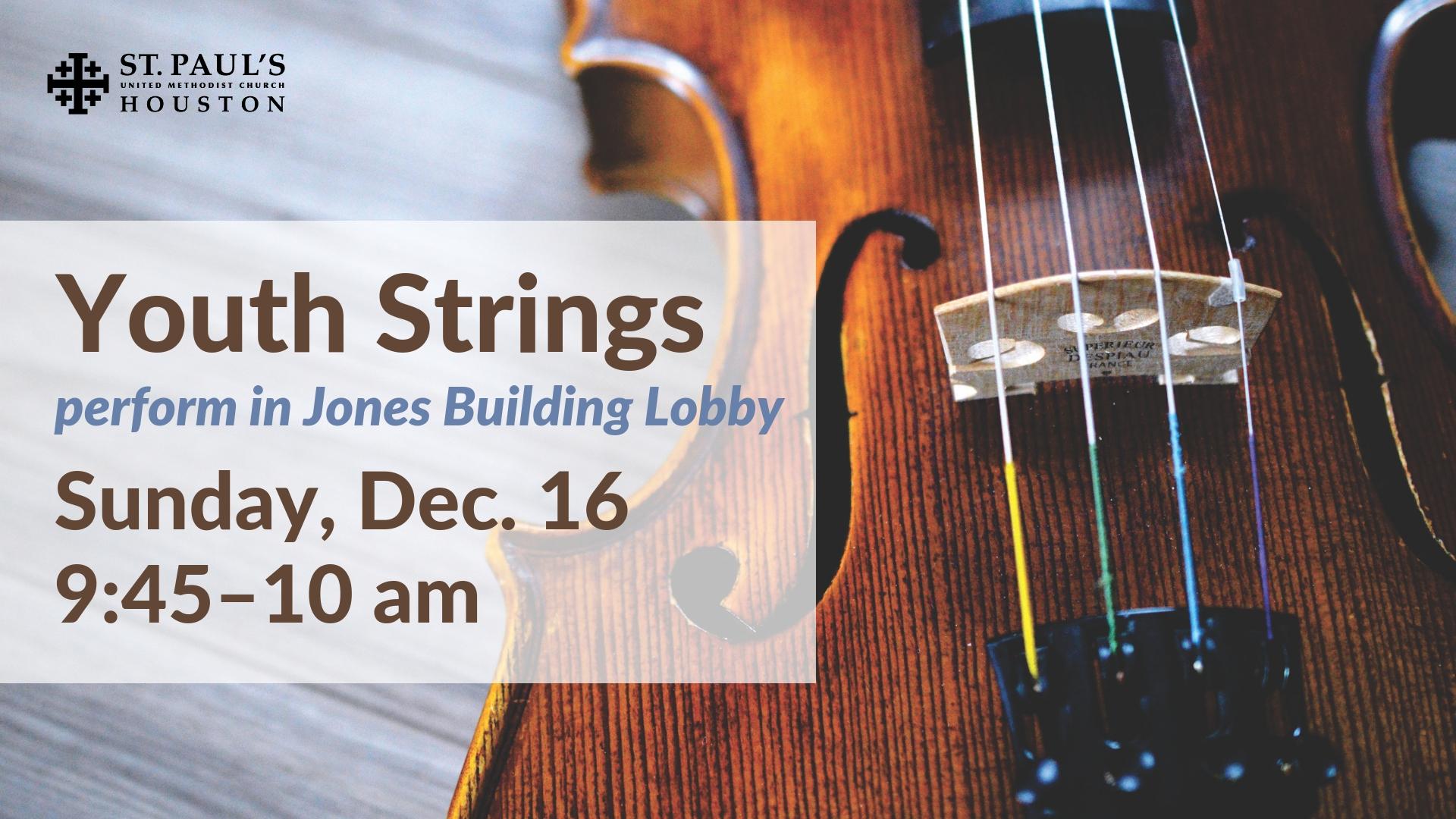 16x9 Youth Strings 2018.jpg