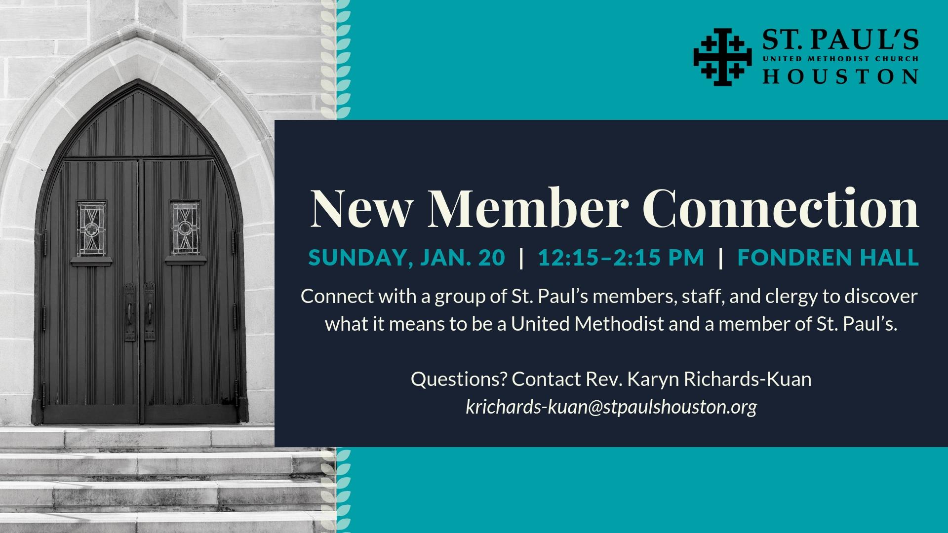16x9 New Member Connection - Jan. 20.jpg