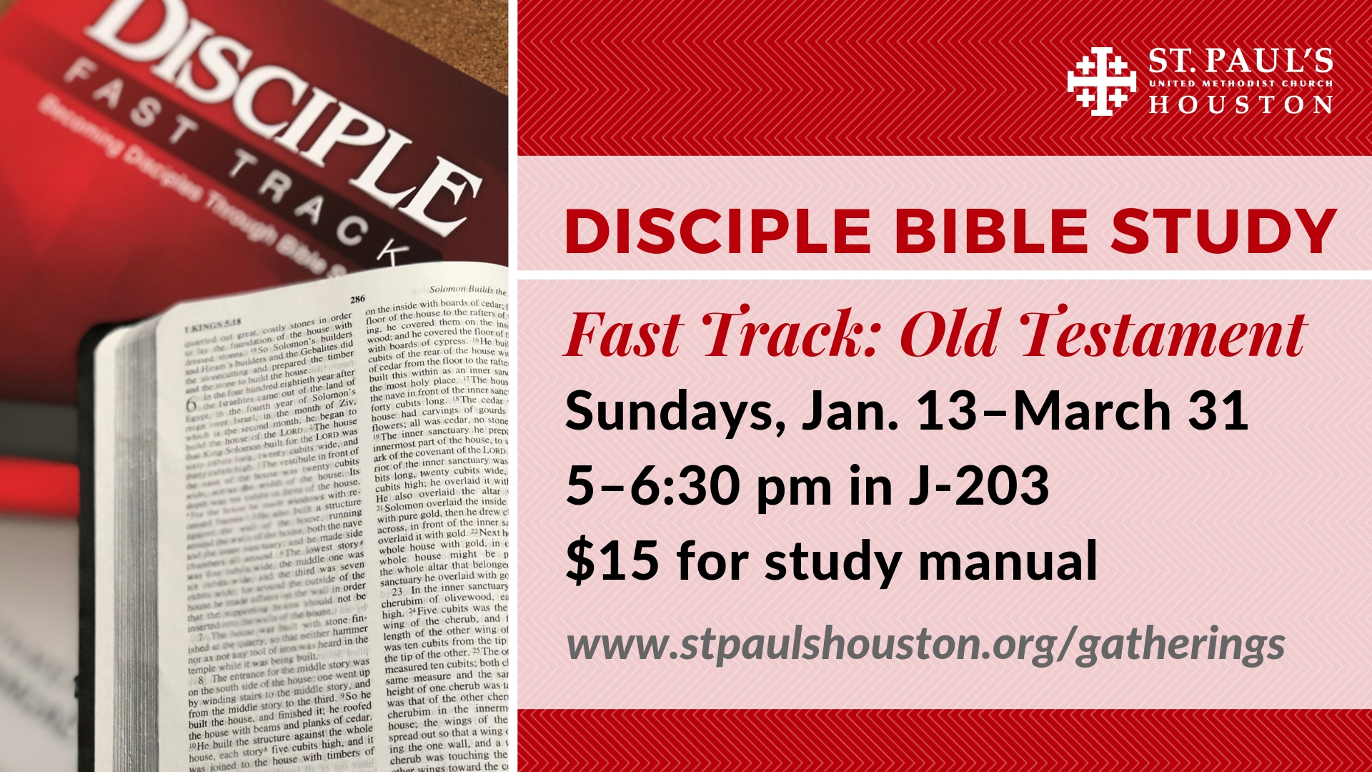 16x9 Old Testament_ Disciple Bible Study 2019.jpg