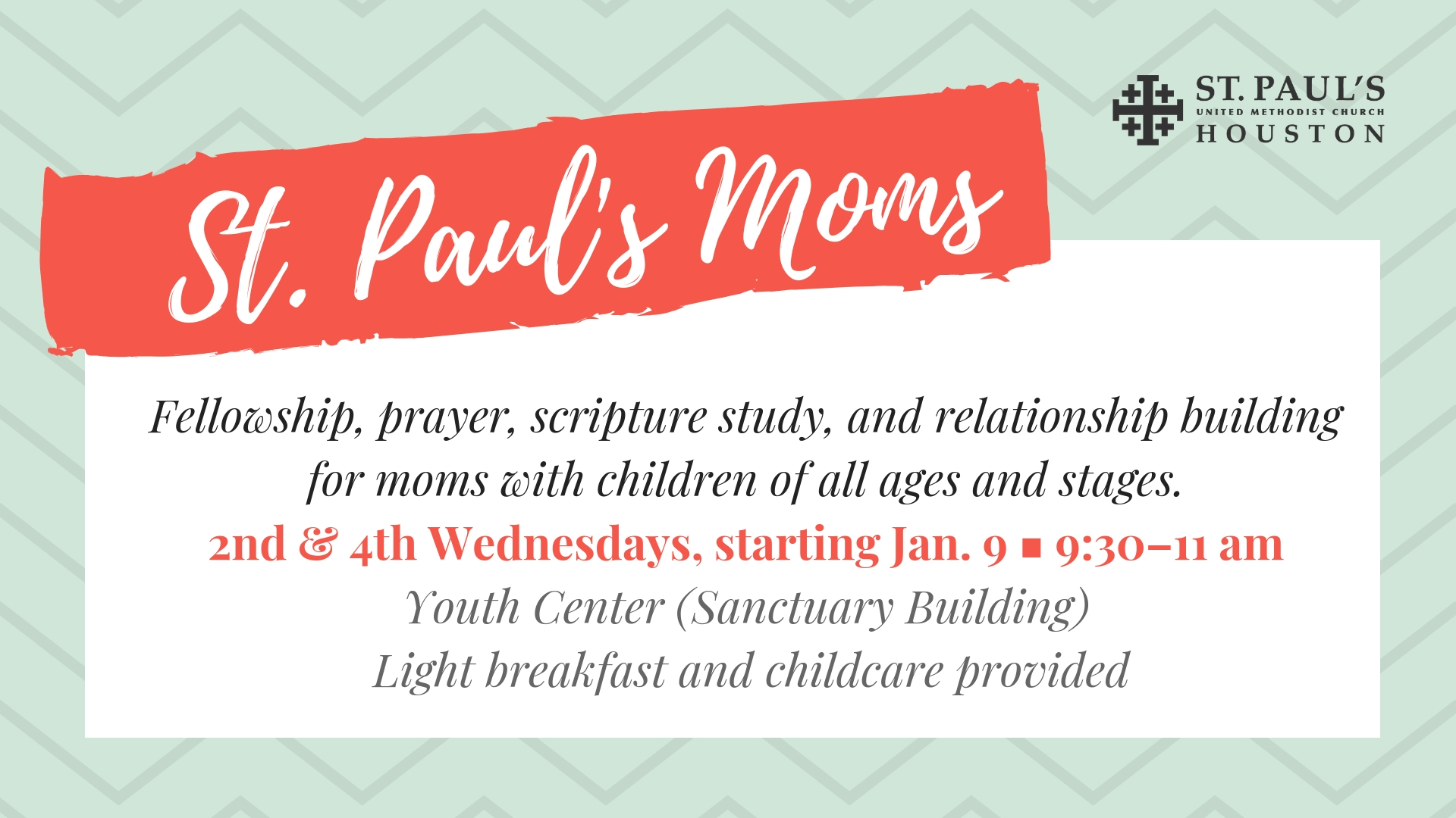 16x9 St. Paul's Moms - Jan. 2019-2.jpg