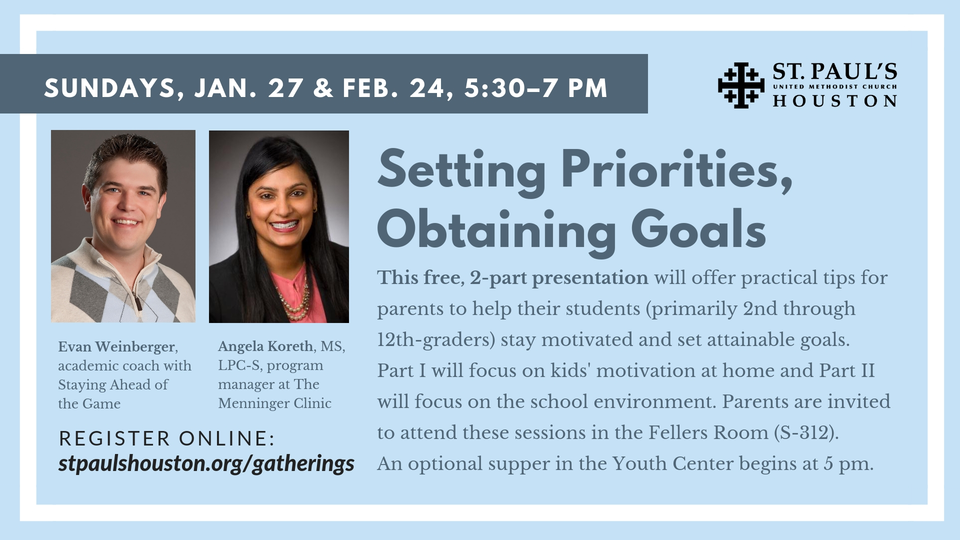 16x9 edited-Setting Priorities, Obtaining Goals.jpg
