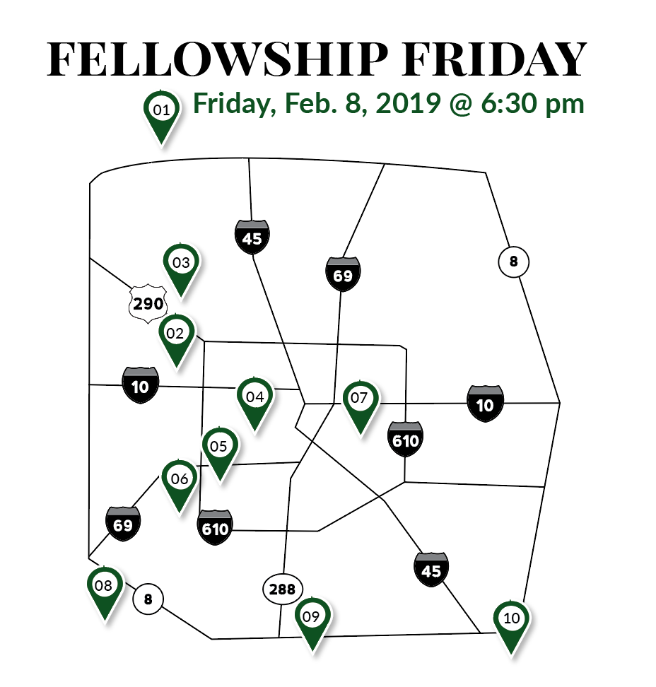 Fellowship-Friday-Feb-8-2019.png
