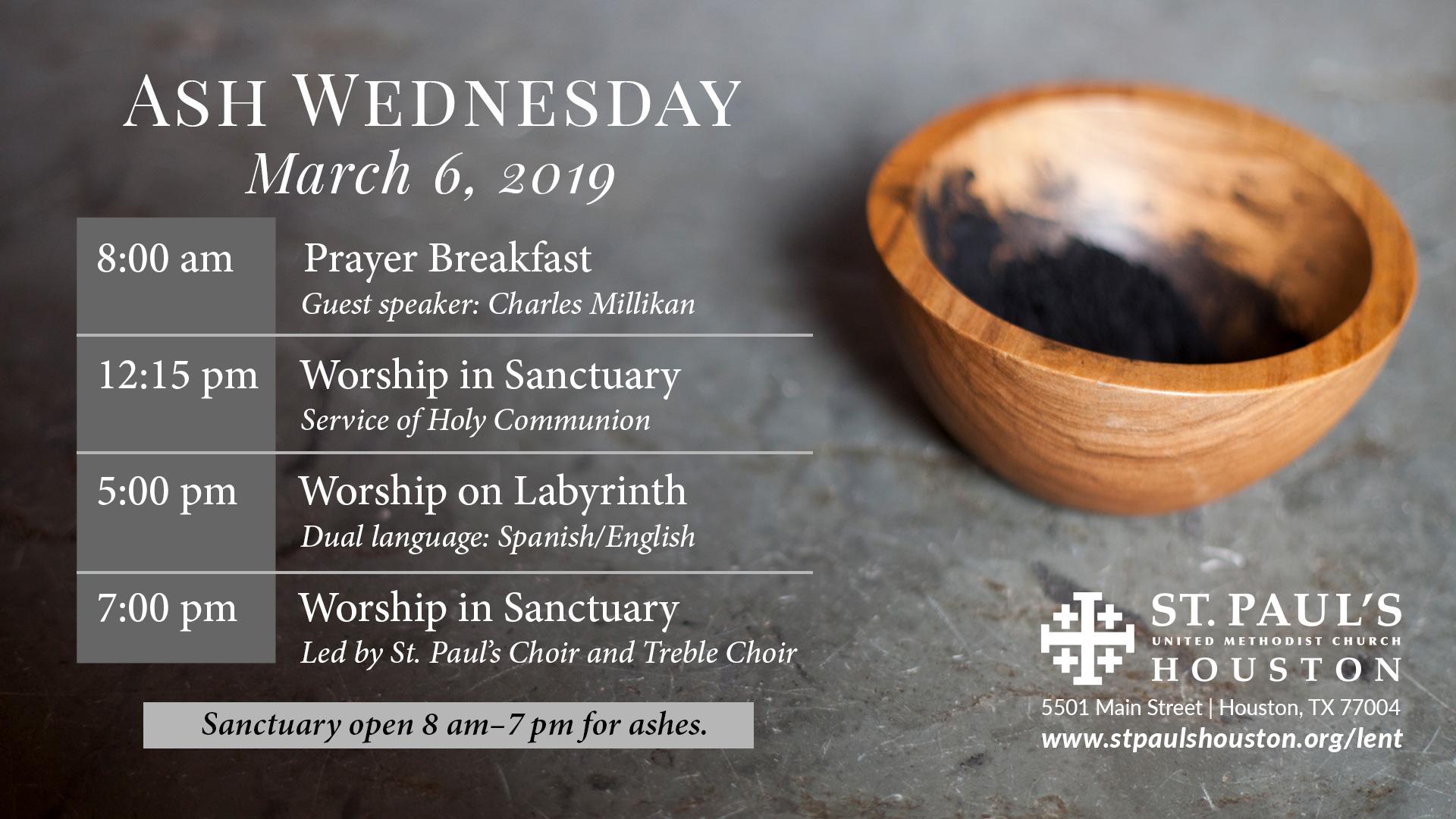 16x9-ash-wednesday-schedule-2019.jpg