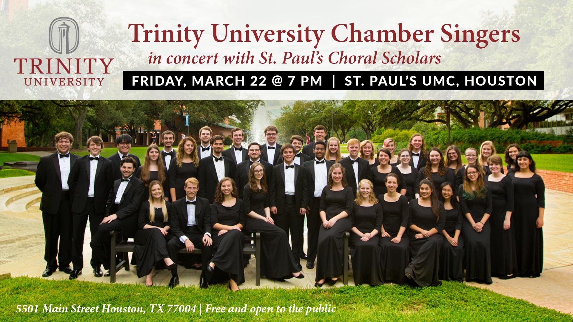 16x9-Trinity-University-singers.jpg
