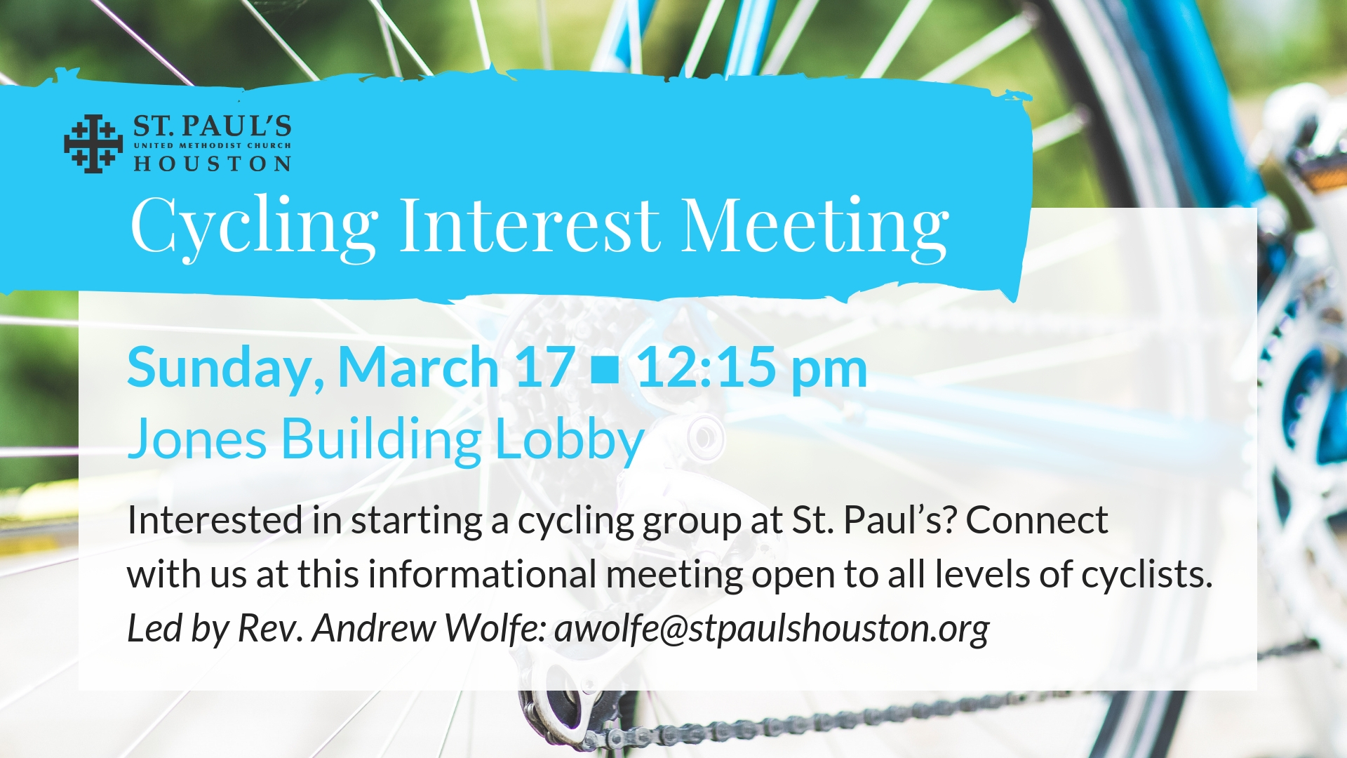 16x9 Interest cycling interest meeting.jpg