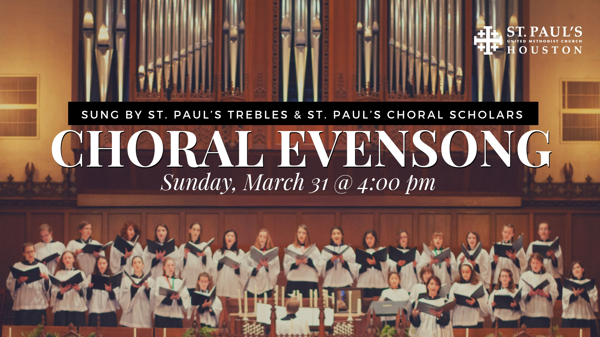 16x9 Choral Evensong - March 31.jpg