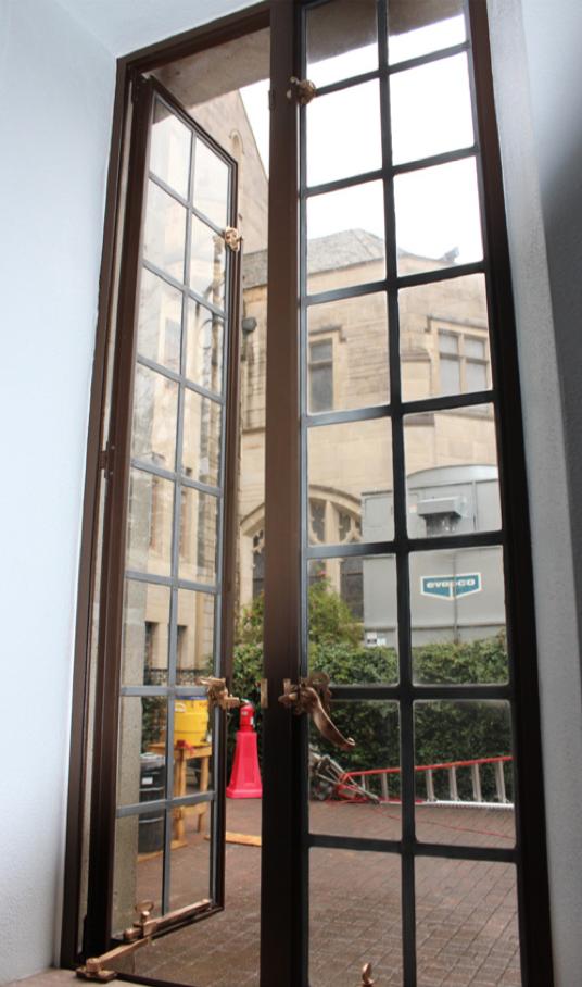 window-open.png