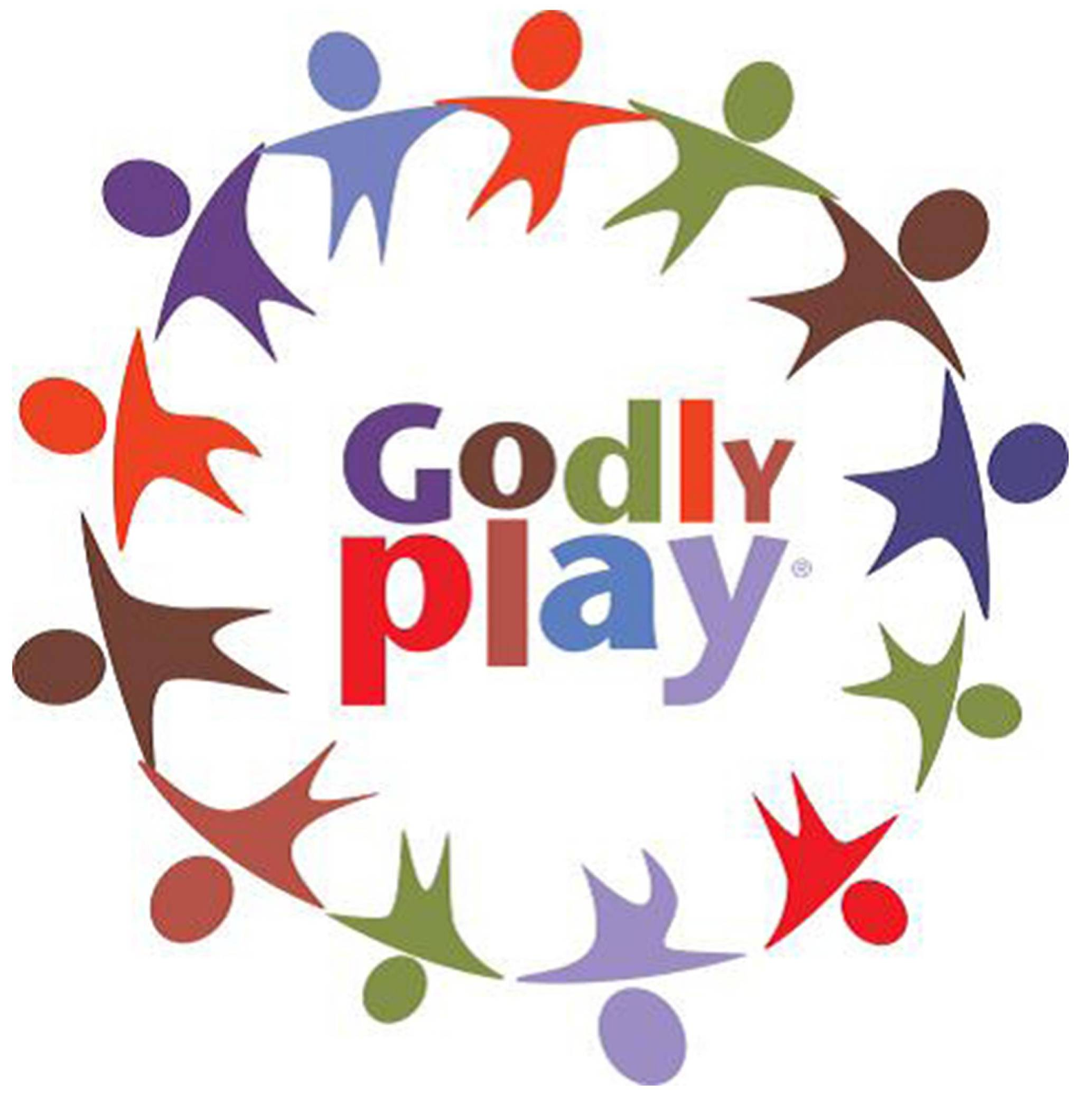 godly-play_208.png