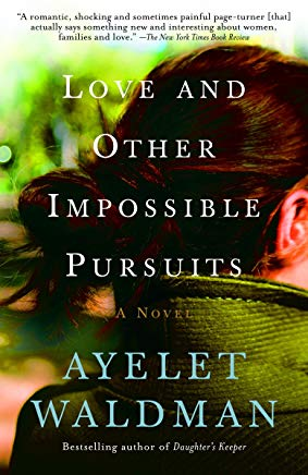 Love and other Impossible Pursuits.jpg