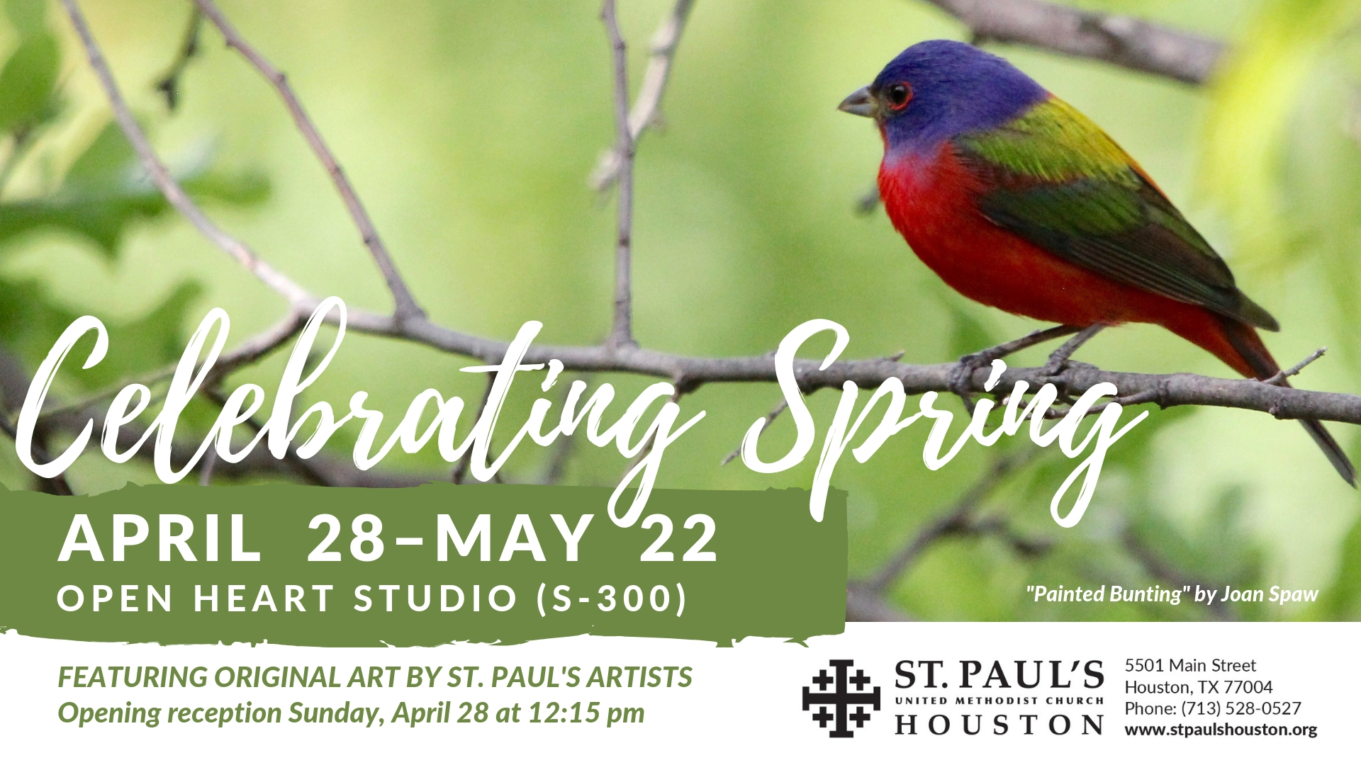 16x9 Art Show - Celebrating Spring.jpg