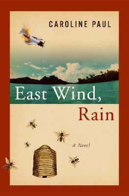 East Wind, Rain.jpg
