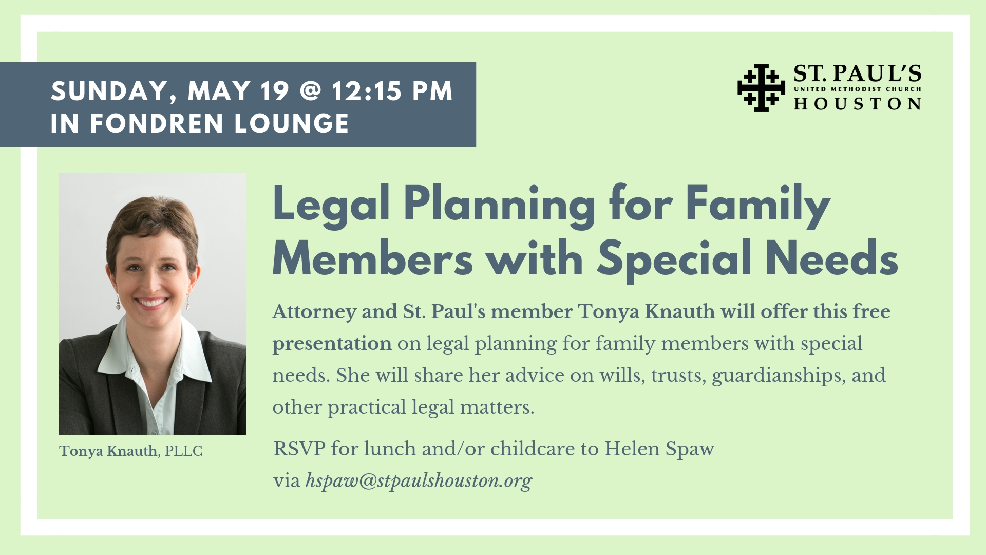 16x9 Legal Planning for Special Needs.jpg