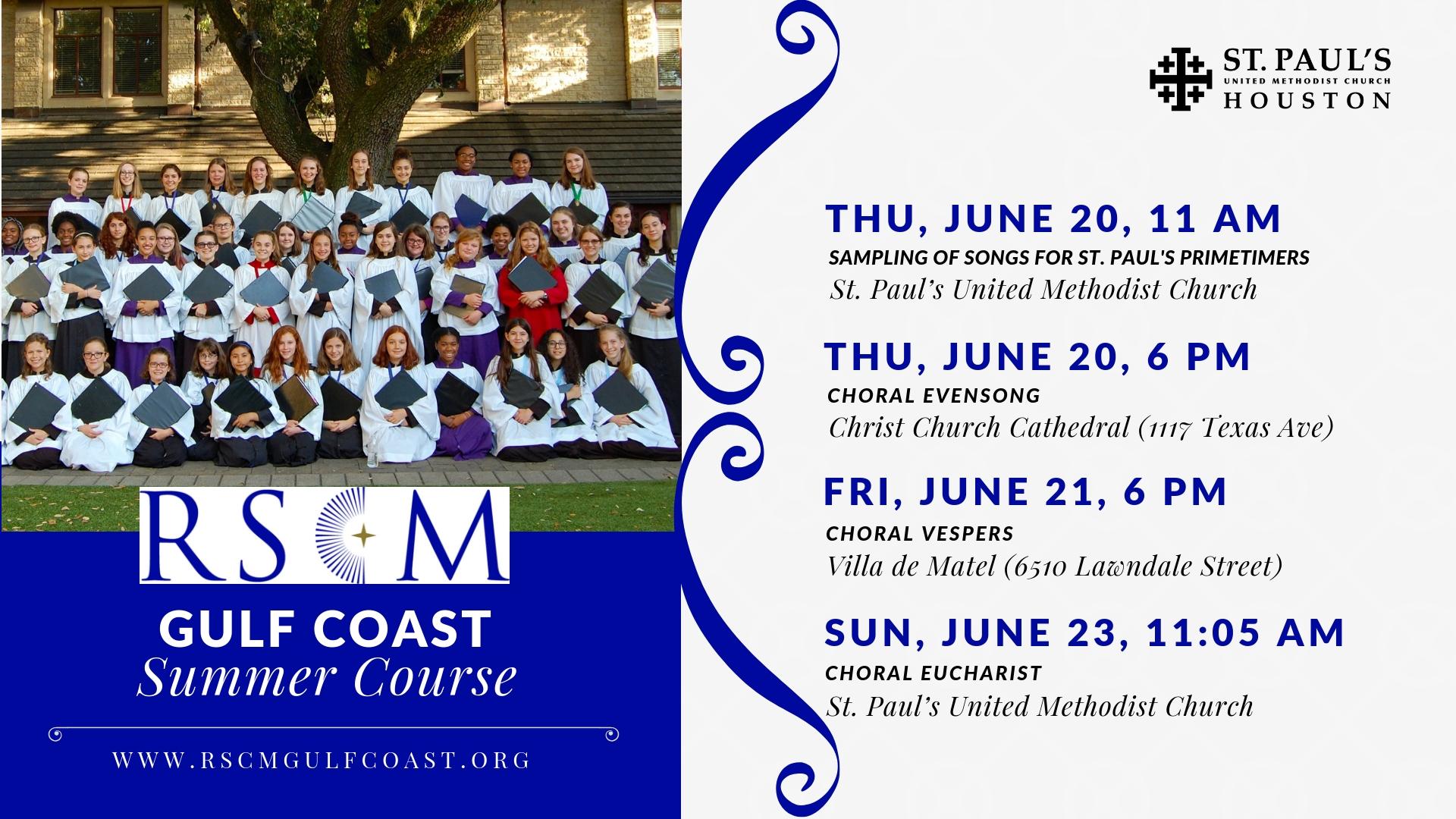 16x9 2019 Performances RSCM Summer Course.jpg