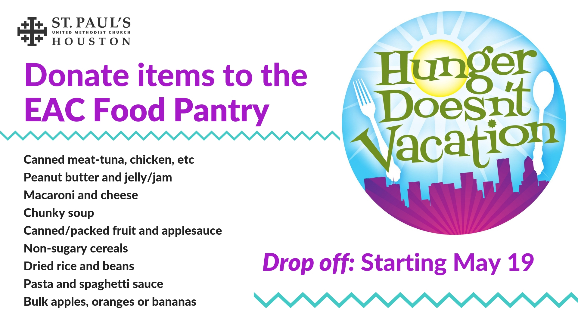 16x9 EAC Food Pantry Drive 2019.jpg