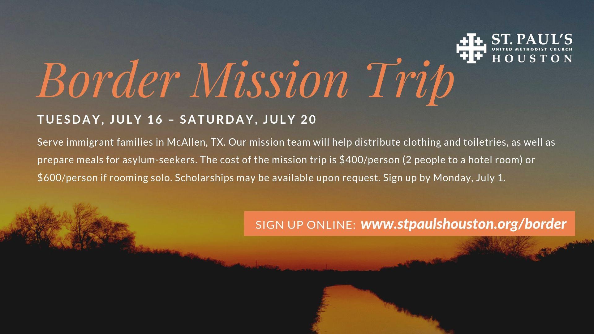 16x9 Border Mission Weekend - July 2019.jpg