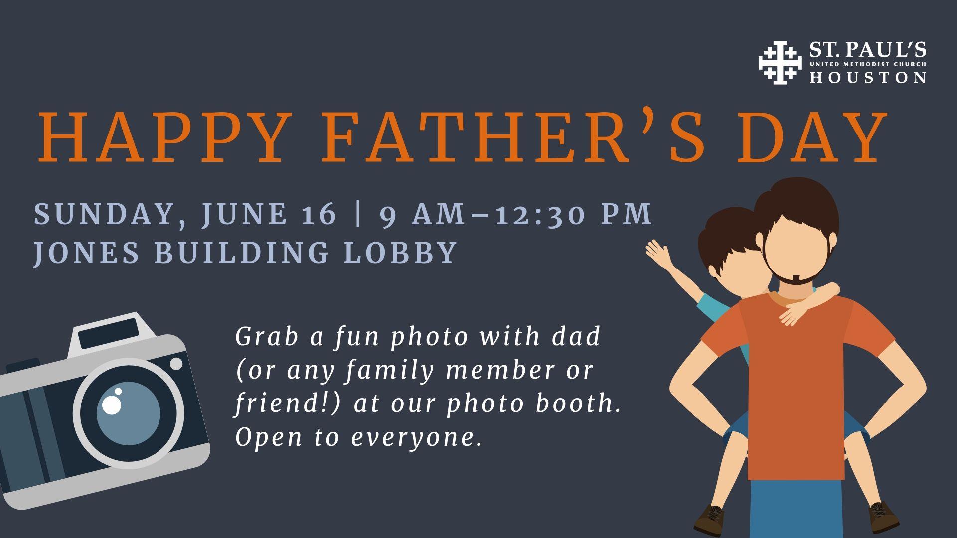 16x9 Happy Father's Day.jpg