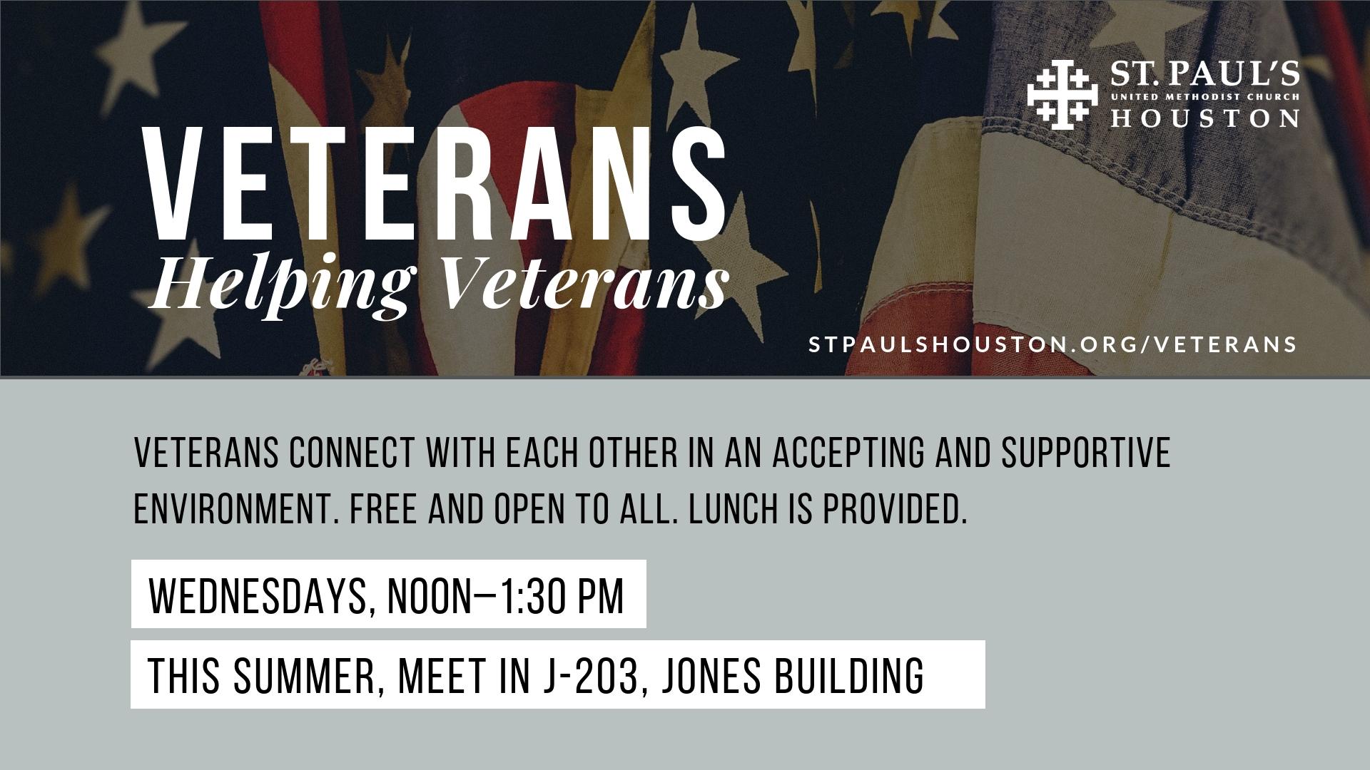 16x9 Veterans Helping Veterans - Summer 2019.jpg
