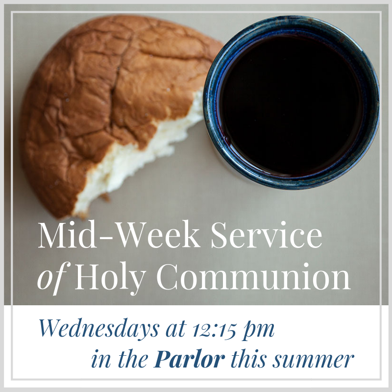 sq-Communion on Wednesdays.png