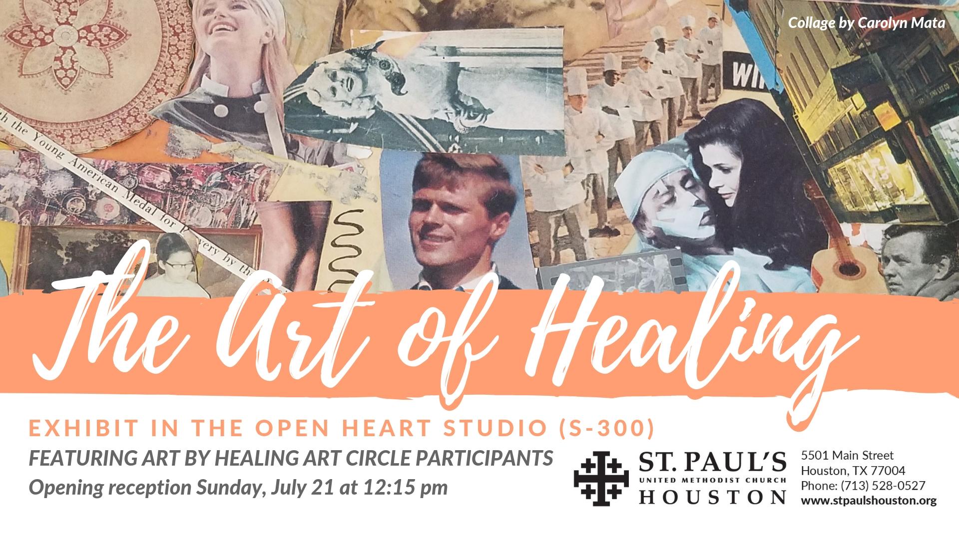 16x9 Healing Art Show - July 21.jpg