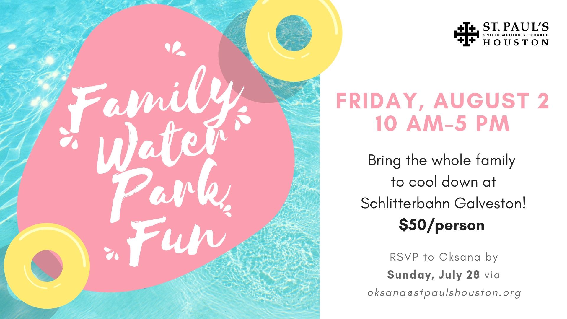 16x9 Family Water Park Fun - Aug 2019.jpg