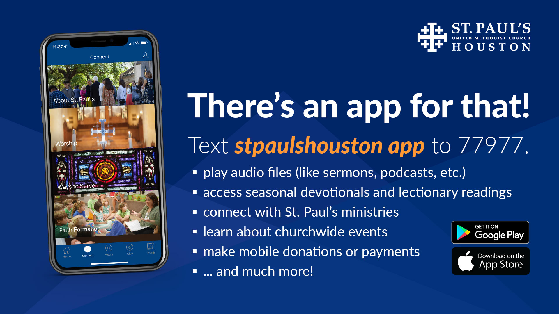 stpauls-has-an-app.jpg