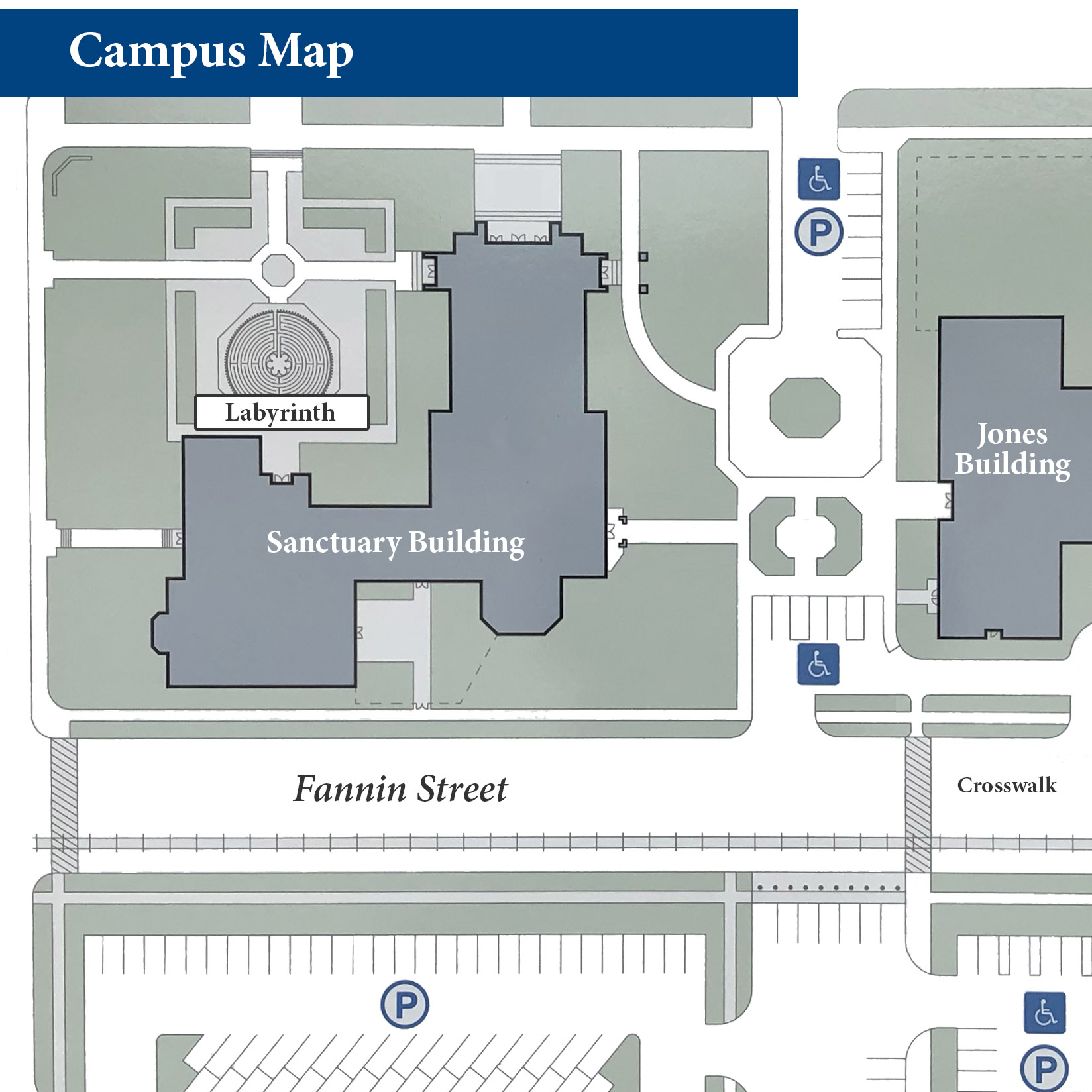 campus-map-basic.jpg