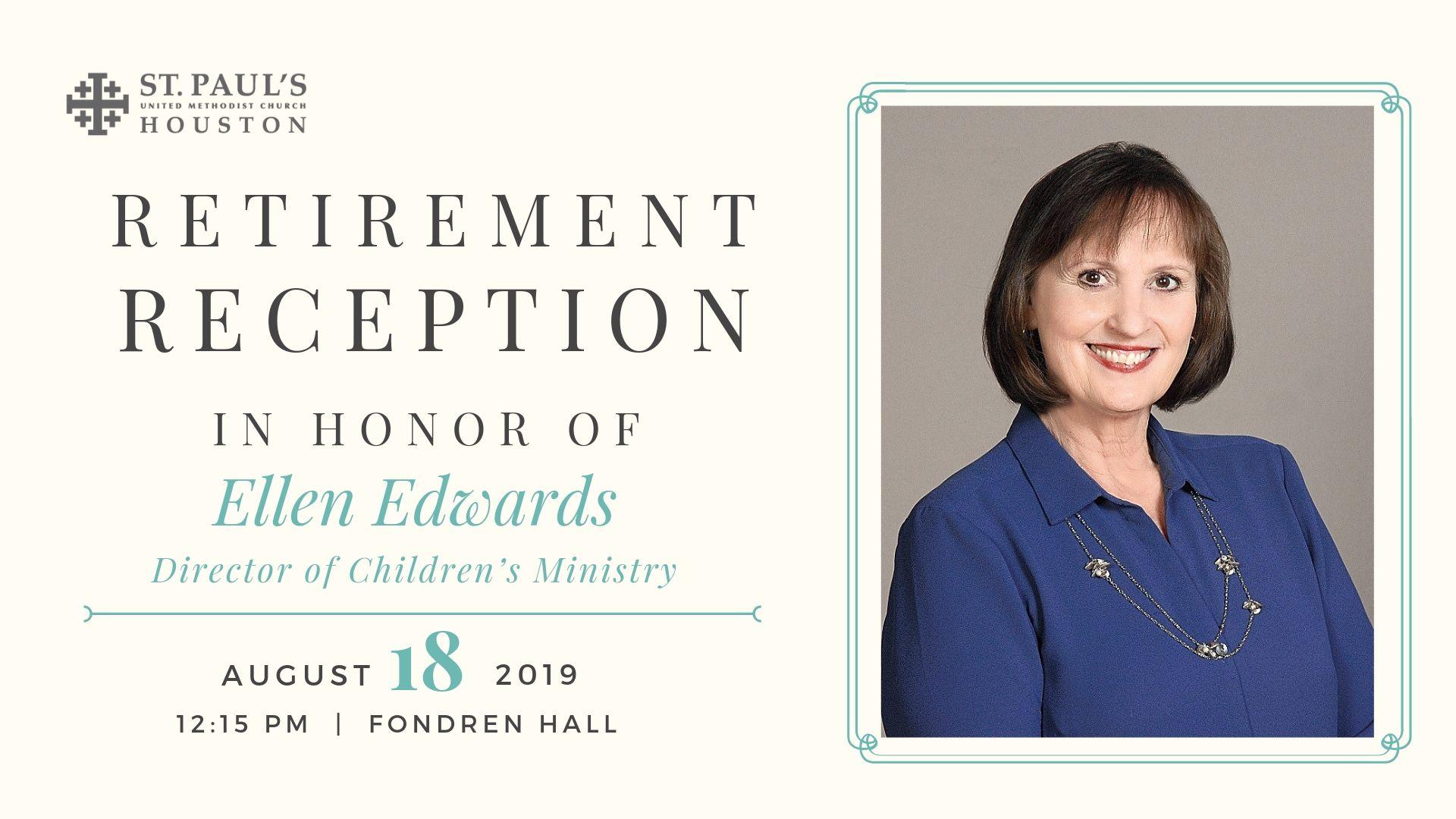 16x9 Retirement Reception - Ellen Edwards.jpg
