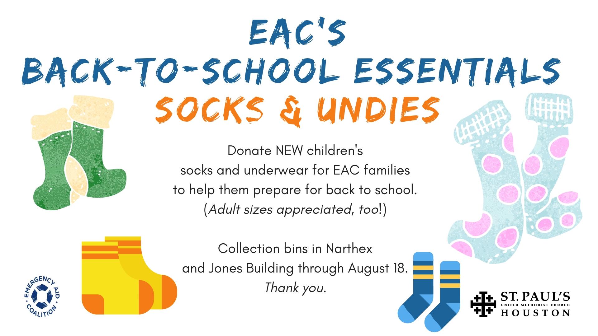 16x9 EAC Socks & Undies 2019 - revised 08-06-19.jpg