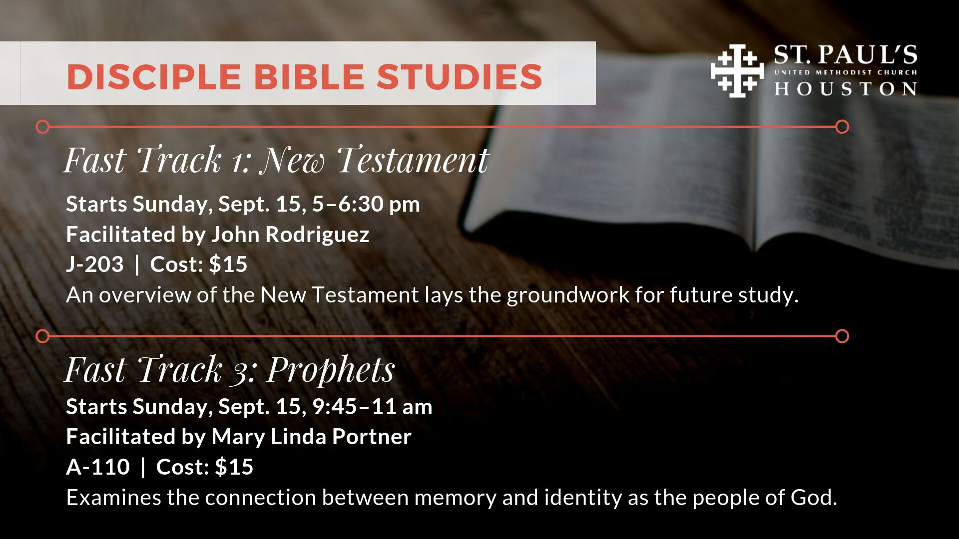 16x9 - Fall 2019 Disciple Bible Studies - facilitated by.jpg
