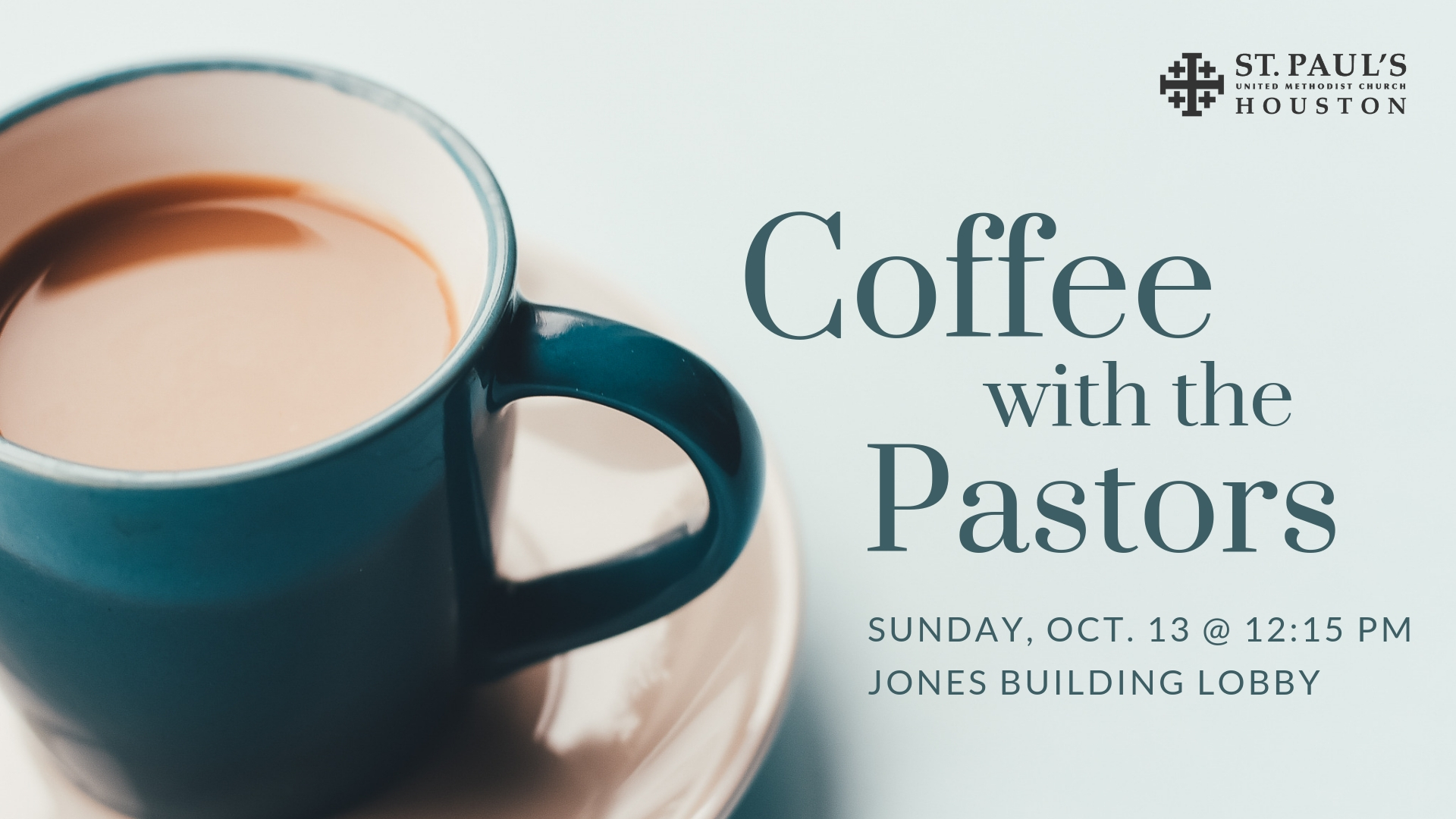 16x9 Coffee with the Pastors - Oct. 13.jpg