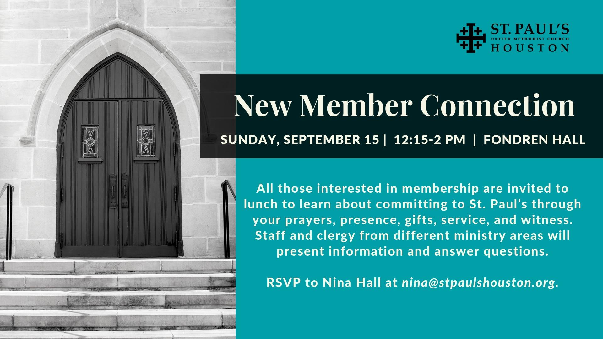 16x9 New Member Connection - 09-15-19 Fondren Hall.jpg