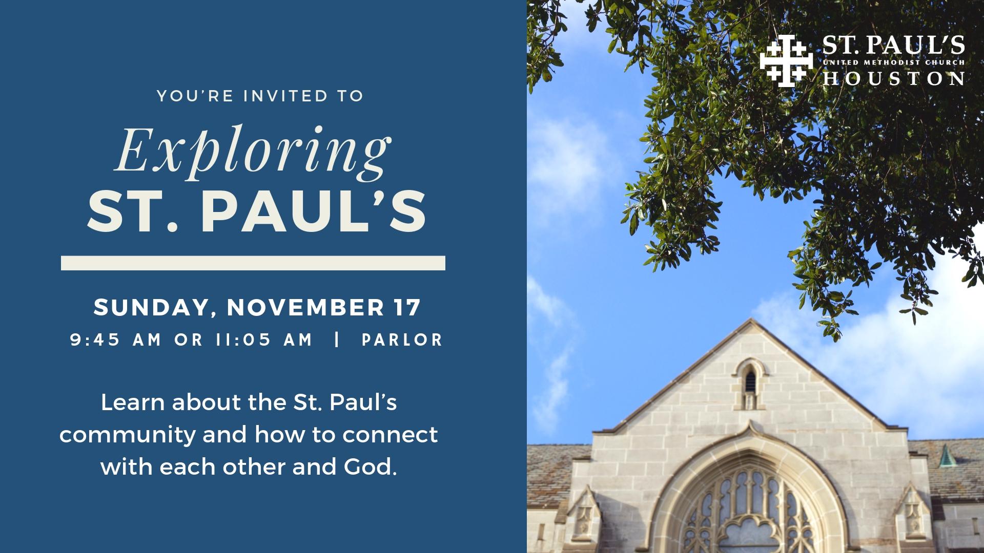 16x9 Exploring St. Paul's - Nov. 17, 2019.jpg