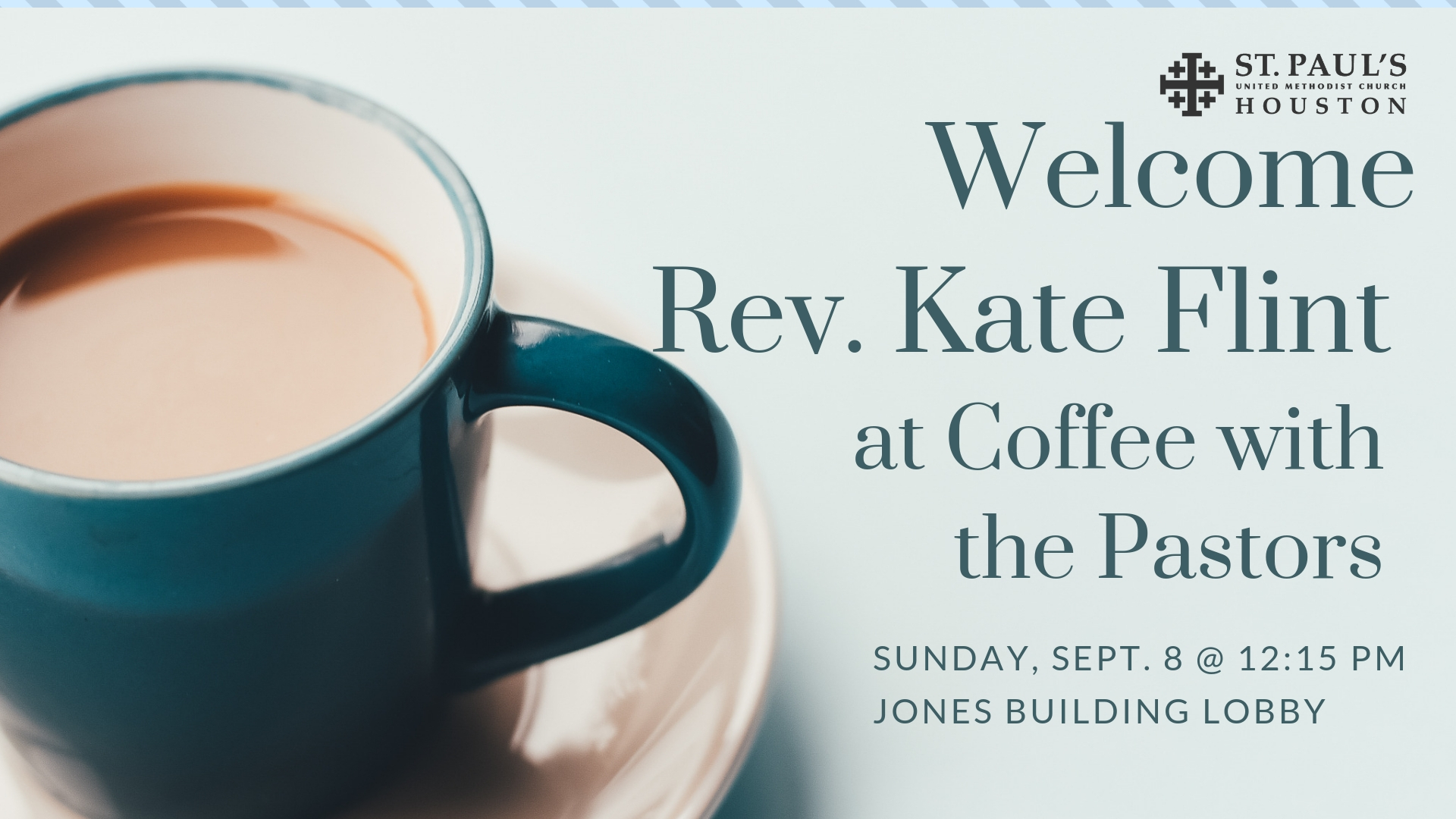 16x9 Coffee with the Pastors -+ Kate - Sept 8, 2019.jpg