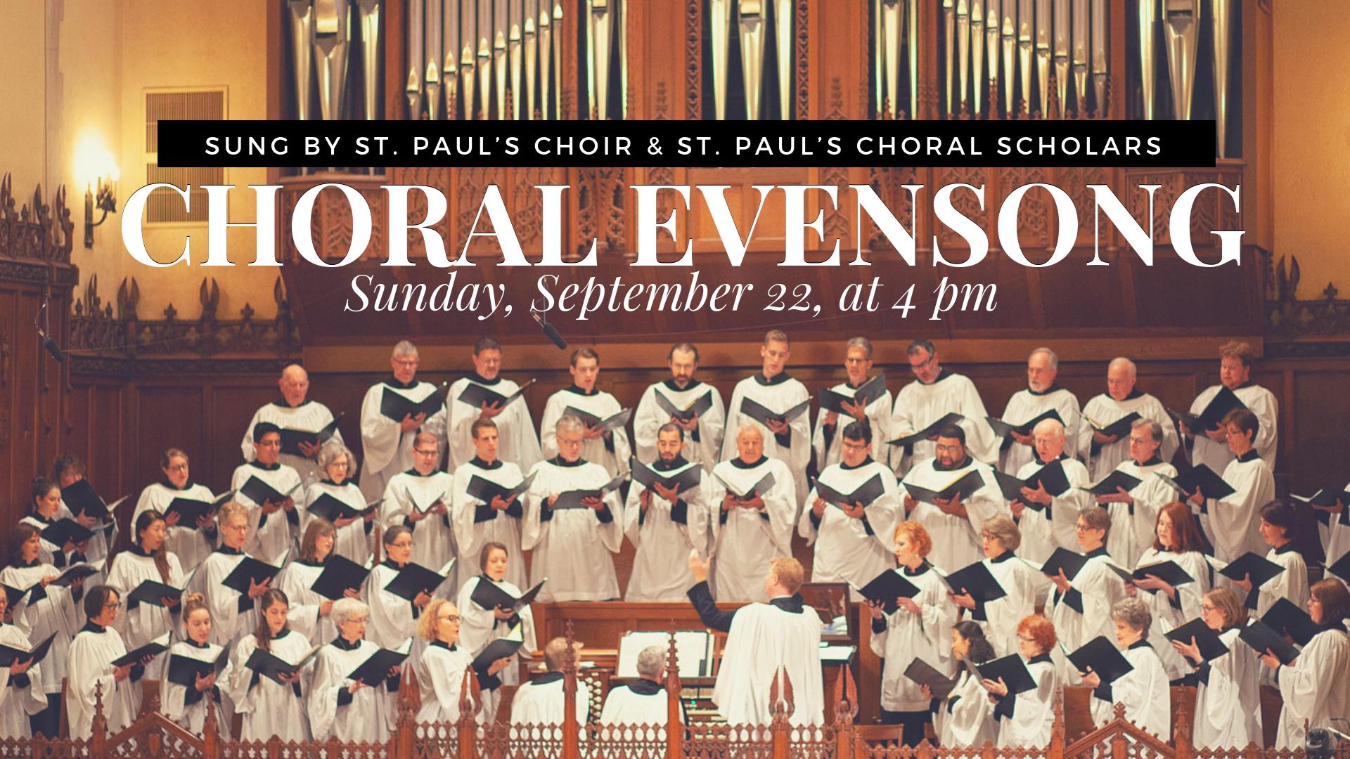 16x9 Choral Evensong - Sept. 22, 2019 - no @.jpg