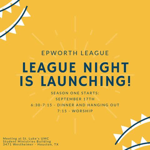 Epworth League Launch 9-17.jpg