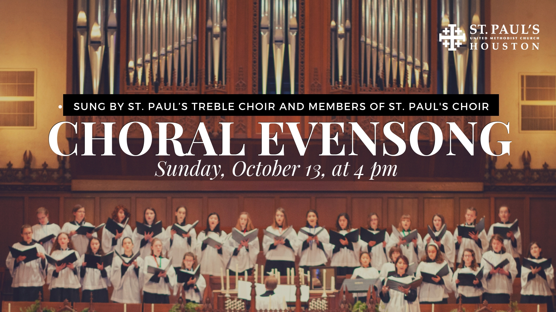 16x9 Choral Evensong - Oct 13 - Treble + ATB - corrected 09-05.jpg